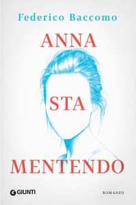 anna-sta-mentendo_1